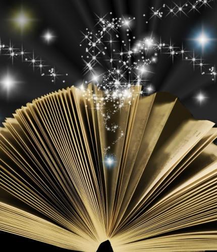 RELIGION & SPIRITUAL BOOKS African Bookstore