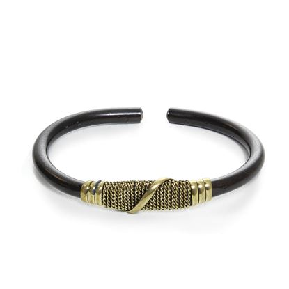 African Men's Jewelry/Accessories