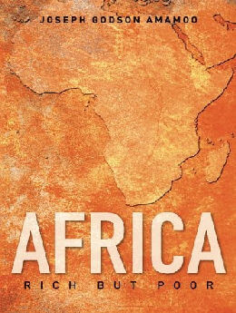 Africa: Rich But Poor