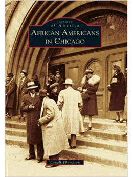 African Americans in Chicago