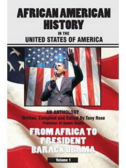 African American History in the USA