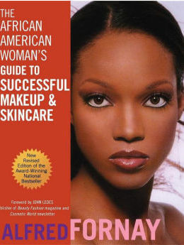 The African American Woman's Guide...