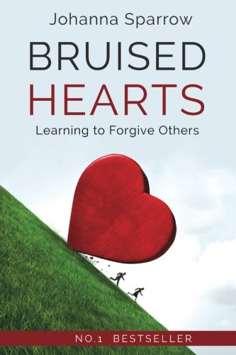 Bruised Hearts, Revised