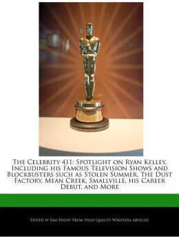 The Celebrity 411
