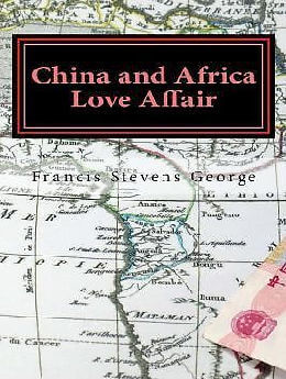 China and Africa Love Affair
