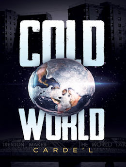 Cold World 2nd Edition