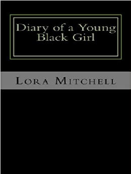 Diary of a Young Black Girl