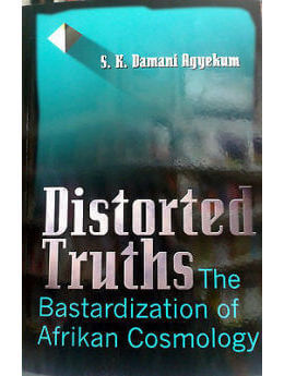 Distorted Truths