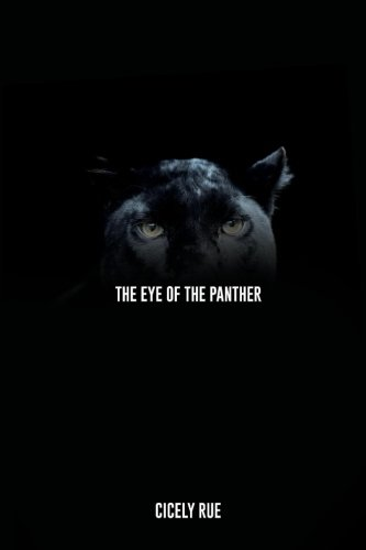 The Eye of the Panther