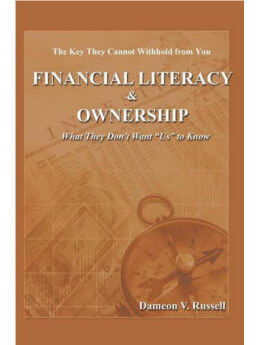 Financial Literacy & Ownership