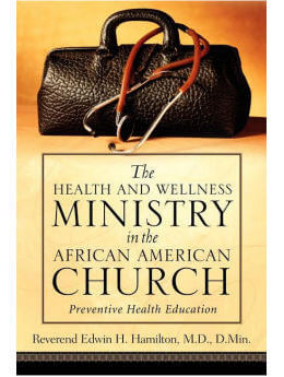 The Health and Wellness Ministry...