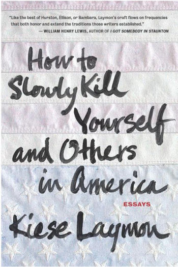 How to Slowly Kill Yourself and ...