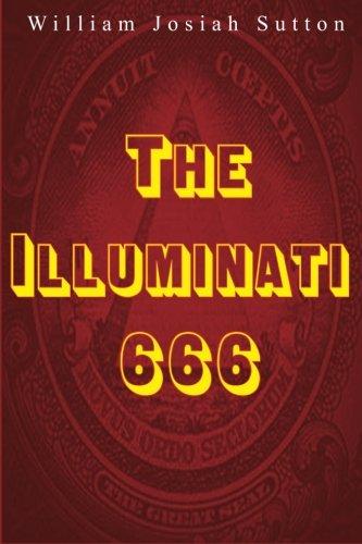 The Illuminati 666