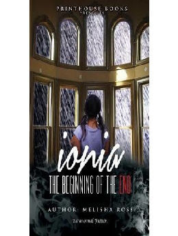 Ionia: The Beginning of the End