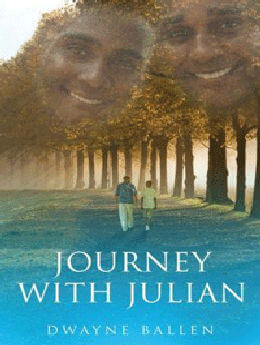 Journey with Julian