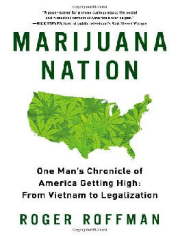 Marijuana Nation:
