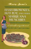 Mary Jane's Hash Brownies,...