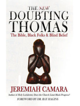 The New Doubting Thomas