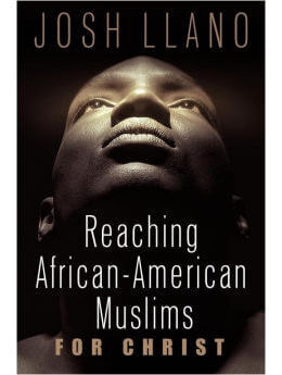 Reaching African-American Muslims ...