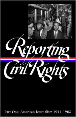 Reporting Civil Rights, Pt.1