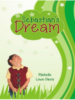 Sebastian's Dreams