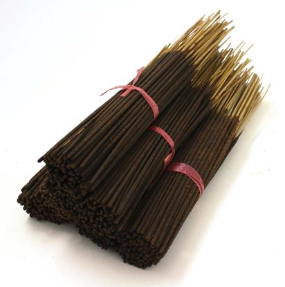Exotic Incense Bundles