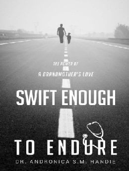 Swift Enough to Endure