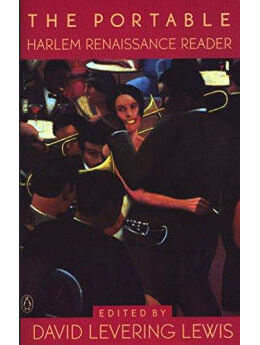 The Portable Harlem Renaissance Reader