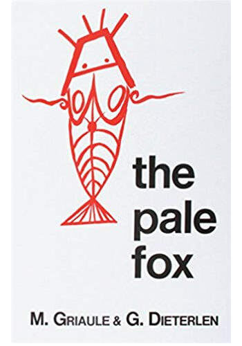 The Pale Fox