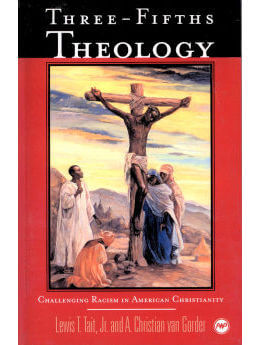 Three-fifths Theology